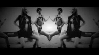 getlinkyoutube.com-G-Dragon ft. Lydia Paek - R.O.D [MV/HD]