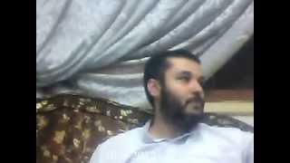 دكتور بهاء الأمير أخطاء الإسلاميين1وهم القوة المطلقة