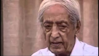 getlinkyoutube.com-J. Krishnamurti - Περί Ελευθερίας