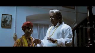 getlinkyoutube.com-Manthrikan Malayalam Movie | Malayalam Movie | Jayaram Tries to Make Poonam Bajwa Remember her Past