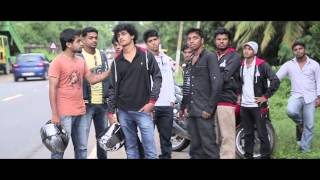 getlinkyoutube.com-CHULLANZ  - Malayalam short film 2014