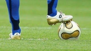getlinkyoutube.com-Le Papere Più Incredibili Nella Storia Del Calcio - VIDEO DIVERTENTI [ HD ] Funny Videos Football