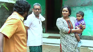 getlinkyoutube.com-Marimayam | Ep 109 Part 1 - Daughter's marriage stipend | Mazhavil Manorama