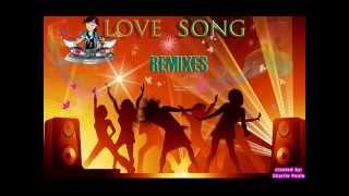 getlinkyoutube.com-Love Song Remix 2014
