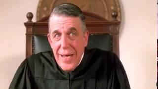 getlinkyoutube.com-My Cousin Vinny - How do your clients plead?