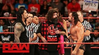 Roman Reigns apologizes to Rusev: Raw, Aug. 15, 2016 width=