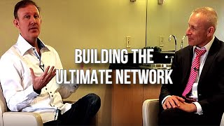 GQ 213: Building The Ultimate Network