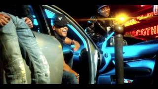 Alonzo Feat Ekila  - Chacun son vice