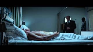 Skin Trade - Trailer width=