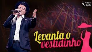 getlinkyoutube.com-THIAGO BRAVA - LEVANTA O VESTIDINHO (DVD TUDO NOVO DE NOVO)