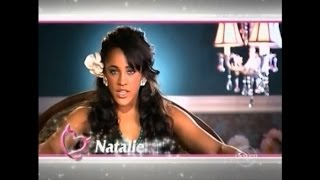getlinkyoutube.com-BGC4 Natalie Greatest Moments