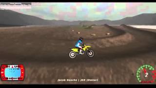 getlinkyoutube.com-MX Simulator Whip Competition