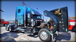 getlinkyoutube.com-Owner Operator Interview - Brinker Transportation
