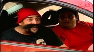 getlinkyoutube.com-الفلم الليبي بو ذراع (قعدة راكحة) كامل HD