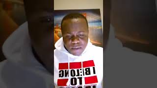 (SON'S OF PASTOR CHRIS OYAKHILOME) Pastor Choolwe Mudenda - How to spend the night productively