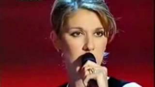 getlinkyoutube.com-Lara Fabian and Celine Dion - Calling You