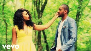 Lyfe Jennings - Talkin About Love (Official Video) ft. Demetria McKinney width=