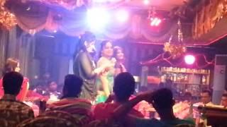 getlinkyoutube.com-Delmon night club, bahrain by ochena pothik