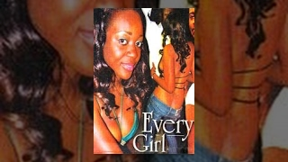 getlinkyoutube.com-Every Girl -- Latest Nigerian Nollywood Drama Movie (English Full HD)