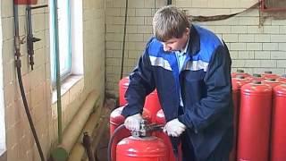 getlinkyoutube.com-Газовые баллоны безопасны