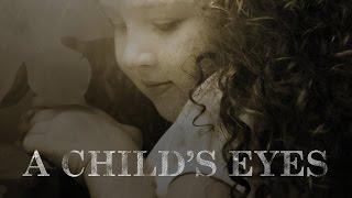 "getlinkyoutube.com-""A Child's Eyes"" Narrated by Dimension Bucket [Creepypasta]"