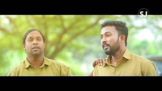 Kalabavan Mani tribute video song