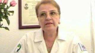 getlinkyoutube.com-Quién necesita una colposcopia