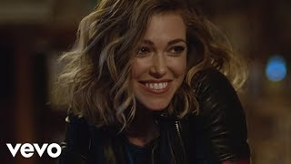 getlinkyoutube.com-Rachel Platten - Fight Song (Official Video)