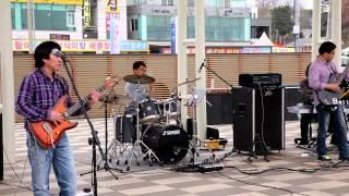 getlinkyoutube.com-김포직장인 밴드 아장 공연
