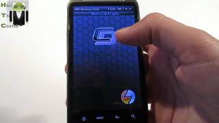 getlinkyoutube.com-How To UnBrick your Android Phone? - Rom error mainly!