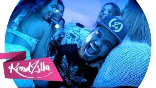 getlinkyoutube.com-Set DJ Pernambuco Vol. 02 Part. Mr Catra, MC Th, MC Brisola, MCs Zaac e Jerry e MC Dudu (KondZilla)