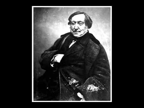 ROSSINI: William Tell Overture -xoBE69wdSkQ