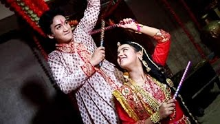 "getlinkyoutube.com-Behind The Scene Masti On the Sets Of  ""Maharana Pratap"""