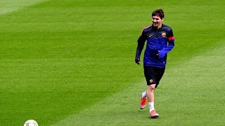 Lionel Messi ● Unbelievable UNSEEN Goals  ► Messi Rarest/Least Seen/Never Seen before Goals ||HD||
