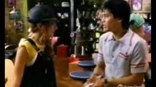 getlinkyoutube.com-Kira & Trent - Tell Her