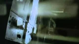 getlinkyoutube.com-PECADO DA CARNE - Filme completo (legendado).