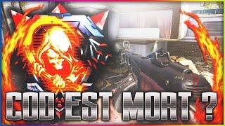Call of Duty EST MORT !? - SteX AltroX