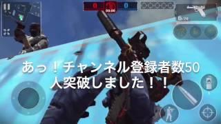 「モダコン5」アプデ後でも出来たグリッチスクランブル第4弾!協力グリッチに挑んだ!