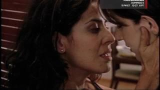getlinkyoutube.com-Sexo, amor y otras perversiones ver 30 -Trailer Cinelatino