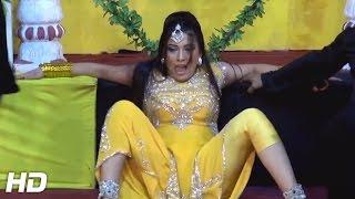 NASEEBO LAL   DIL PYAR KARAN NU KARDA   SHIBA RANI 2016 MUJRA   PAKISTANI MUJRA DANCE   NASEEBO LAL