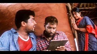 Tamil Songs | இளங்காத்து வீசுதே | Elangaathu Veesudhey | Ilaiyaraja Songs width=