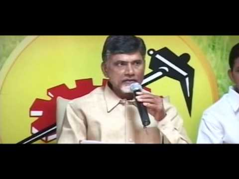 N Chandrababu Naidu meets governor on tainted ministers