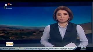 getlinkyoutube.com-سحب 5 جثث لقتلى مليشيا حزب الله في الزبداني وحصار مجموعة له في أبنية الزهراء