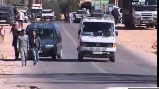 getlinkyoutube.com-طريق الموت بين قلعة مكونة و بومالن دادس