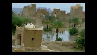 getlinkyoutube.com-الفلم الوثائقي لقبيلة آل مخاشن بمنطقة مكة المكرمة في محافظة جدة