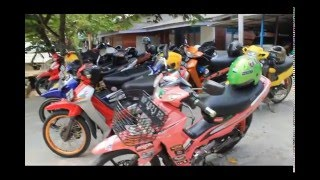 getlinkyoutube.com-TOURING F1ZR batam (FBIC)