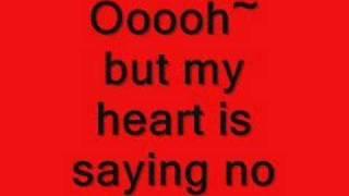 getlinkyoutube.com-Genie in a Bottle Lyrics