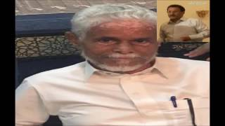 getlinkyoutube.com-علي صالح اليافعي كلمات الشاعر ثابت عوض اليهري قصير الشعر الشعبي 2017