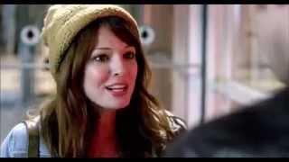 getlinkyoutube.com-One Small Hitch   Film Complet en Francais  Film Comédie RomanceHD 1080p