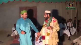 getlinkyoutube.com-Rana Mushtaq: Khan jo hai